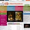 On the website of UIT. (photo's of Steven Van Havere)