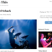 My photo of Michael Schack (Netsky, Milk Inc., SquarElectric,...) on www.playthis.com.