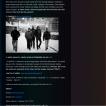 On the website of No L (Jennifer Smits) http://jenniferblogsaboutmusic.tumblr.com