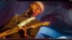 Some of my photos are used in the videoclip of 'Everybody Knows' by Newton. https://www.youtube.com/watch?list=UUyFfwj6fbk_GLRCKx-BWrrg&v=wnPTVOSA6Hc