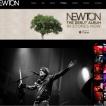 On the website of Newton. www.newton-world.com