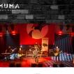 On the website of Mamuma. www.mamuma.de