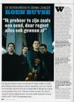 Article in P-magazine 41 (9/10/2012).