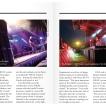 In PSNEurope online magazine; sept 2013 (foto left). www.psneurope.com