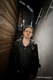 Tom Barbier _ 2012