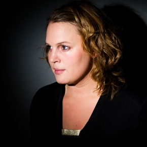 Hannelore Bedert _ 2014