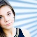 Laura Omloop _ 2013