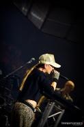 MilkFest2013 (3)