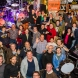 Roland Hybrid Tour 2014 (10)