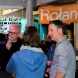 Roland Hybrid Tour 2014 (14)