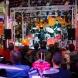 Roland Hybrid Tour 2014 (5)