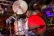 Roland Hybrid Tour 2014 (8)