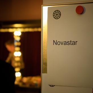Novastar (2)