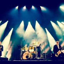 Brussels Summer Festival 2015 (3)