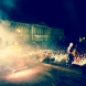 Brussels Summer Festival 2015 (4)