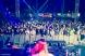 Crammerock 2015 (1)