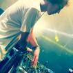 Crammerock 2015 (8)