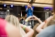 Niels Destadsbader Zomerfestival 2016 (17)