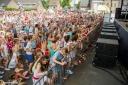 Niels Destadsbader Zomerfestival 2016 (22)