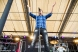 Niels Destadsbader Zomerfestival 2016 (7)