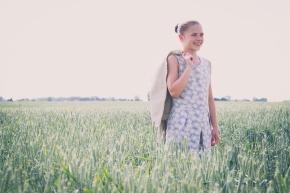 Elien (14)