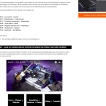 On the website of Roland. Guitar Shaping Tom Barbier Roland BOSS