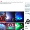 Official website of Yannick De Pauw (Brides Of Lucifer)